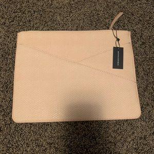 Classy Clutch purse